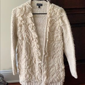 TOPSHOP cozy sweater